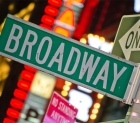 Made in Broadway