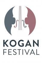 Открытие VI Международного музыкального «Коган-фестиваля»
